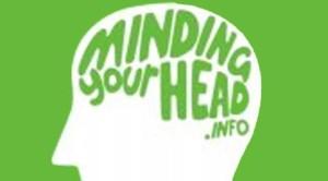 MindingYourHead-300x166