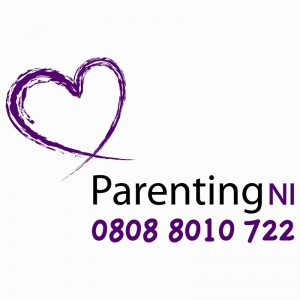 parentingNI-square